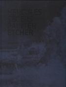 Hercules Segers - Painter Etcher