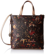 Piero Guidi Women's High Handbag