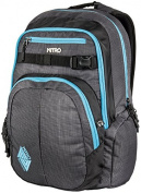 Nitro Chase Backpack 35 L