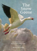 The Snow Goose: 2016
