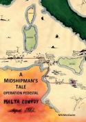 A Midshipman's Tale