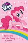 My Little Pony Fiction Book #2