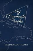 My Bermuda Books