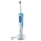 Braun Oral-B Vitality White & Clean with Timer D 12.513 W