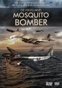 De Havilland Mosquito [Region 2]