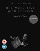 One More Time With Feeling [Regions 2,4] [Blu-ray]