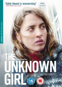 The Unknown Girl [Region 2]