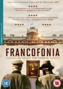 Francofonia [Regions 2,4]