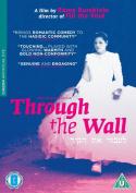 Through the Wall [Region 2]