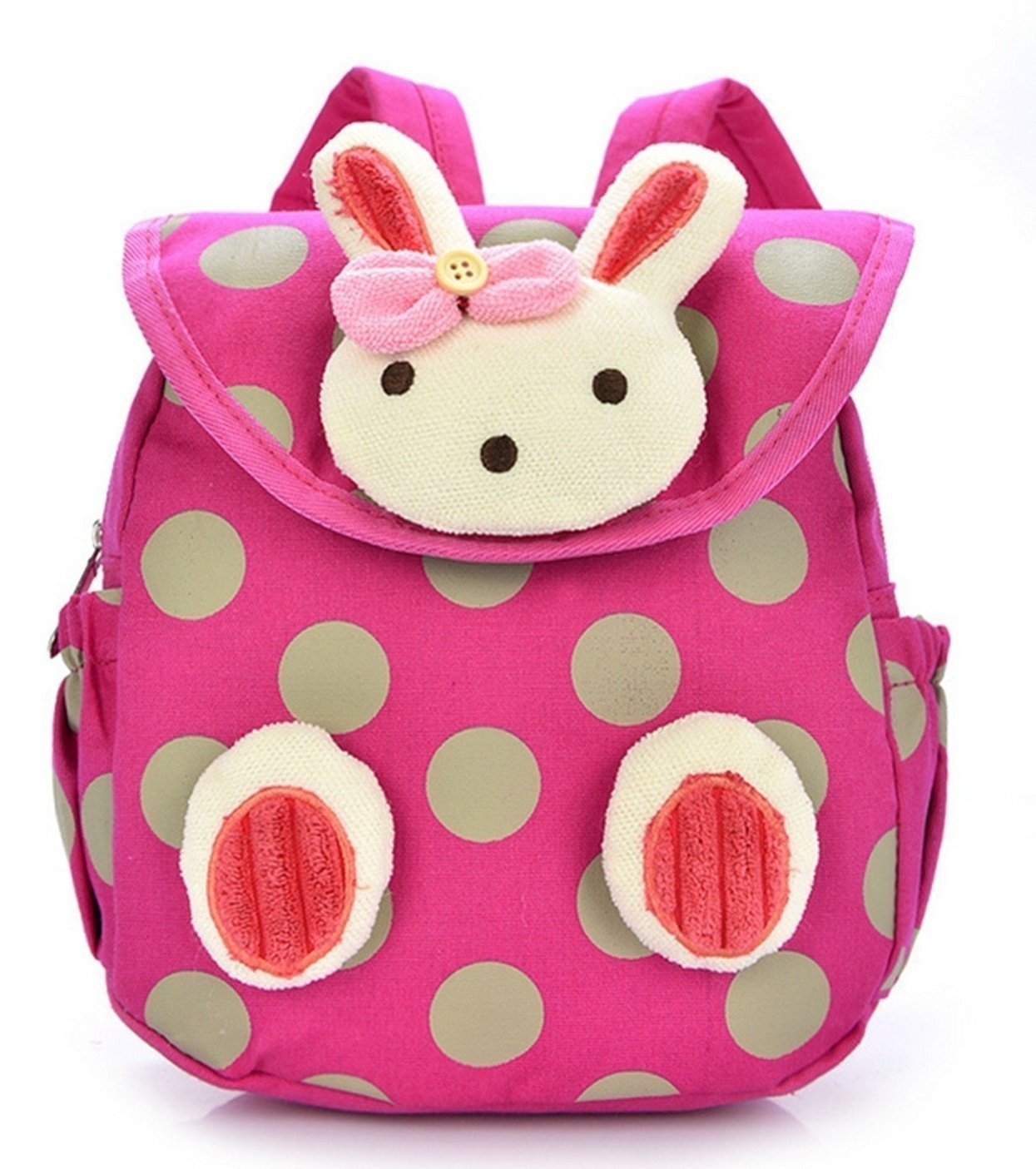 083781fe86 Zoo Soft Toy Storage  Buy Online from Fishpond.co.nz