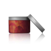 Thymes - Simmered Cider Tavel Tin Candle