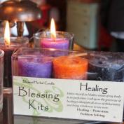 Blessing Kit - Healing