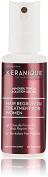 Keranique Hair Regrowth Treatment - Minoxidil Sprayer, 60ml