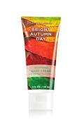 Bath & Body Works Nourishing Hand Cream Bright Autumn Day by Bath & Body Works