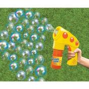 Sizzlin' Cool Exstream Bubbles by Million Bubbles
