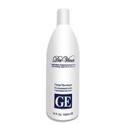 Da Vinci Permanent Hair Colour Developer_GE