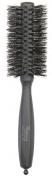 Creative Hair Brushes 3ME3204 Hair Brush
