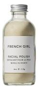 French Girl Organics - Organic / Vegan Facial Polish (Neroli)
