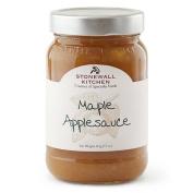 Stonewall Kitchen Maple Applesauce 500ml