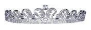 #16283 - Princess Kate Middleton Tiara