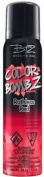 (1) Beyond the Zone Colour BombZ Ruthless Red - 60ml & (1) Beyond the Zone Colour BombZ Explosive Black - 60ml - Great Holiday Set!