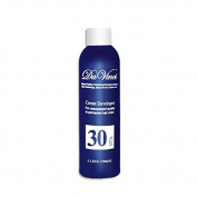 Da Vinci Permanent Hair Colour Developer_30Vol_150ml