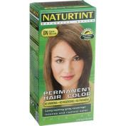 Naturtint Hair Colour - Permanent - 6N - Dark Blonde - 160ml