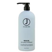 J Beverly Hills Rescue Anti-Ageing Shampoo 950ml