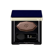 Cle De Peau Beaute Powder Eye Colour Solo #210