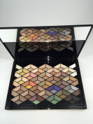 Full 92 Colour Eyeshadow Palette Eye Shadow Makeup Warm Cosmetics Contain Matte And Shine