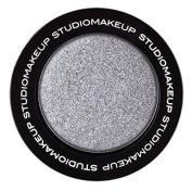 STUDIOMAKEUP Soft Blend Eye Shadow, Silver Streak 2 g by STUDIOMAKEUP