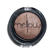 Mellow Cosmetics Baked Eyeshadow, Coco