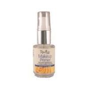 Reviva Makeup Premier