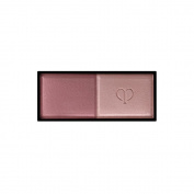 Cle De Peau Beaute Powder Blush Duo Refill #101