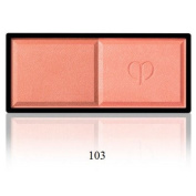 Cle De Peau Beaute Powder Blush Duo Refill #103