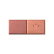 Cle De Peau Beaute Powder Blush Duo Refill #105