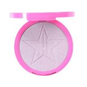 Jeffree Star Skin Frost ~ Princess Cut