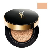 YSL Fusion Ink Cushion Foundation No. 10