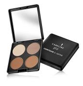Careline Pro - Contour & Define Kit