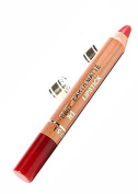 Lipstick Pencil L53 (Rosebud)