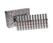 Kylie Holiday Lipstick Vault