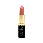 IMAN Luxury Moisturising Lipstick Drama Queen