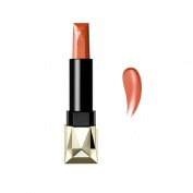Cle De Peau Beaute Extra Rich Lipstick Refil #211