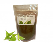 Organic Nettle Leaves (Urtica dioica) Dried powder