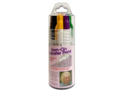 Sulky Iron-on Transfer Pen Pack 8 pc.