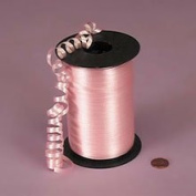Krafty Klassics 1 Roll of 0.5cm Crimped Curling Ribbon (0.5cm x 500 Yds)
