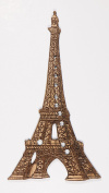 Retromantic Fripperies Knitting Needle Gauge, Eiffel Tower