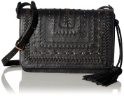 STEVEN by Steve Madden Alina Cross Body Handbag
