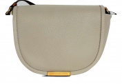 MARC by Marc Jacobs Softy Saddle Crossbody Bag