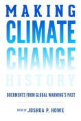 Making Climate Change History